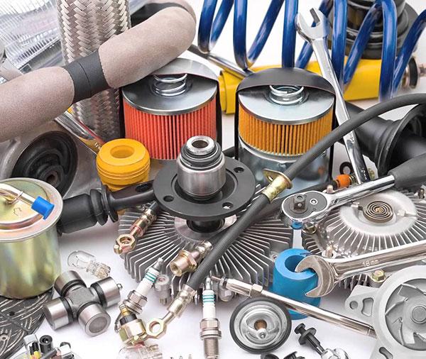 СТО «AUTOMAXSERVICE» | Подбор и заказ автозапчастей фото 3