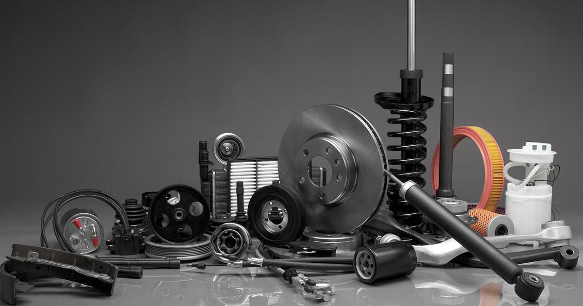 СТО «AUTOMAXSERVICE» | Подбор и заказ автозапчастей фото 1