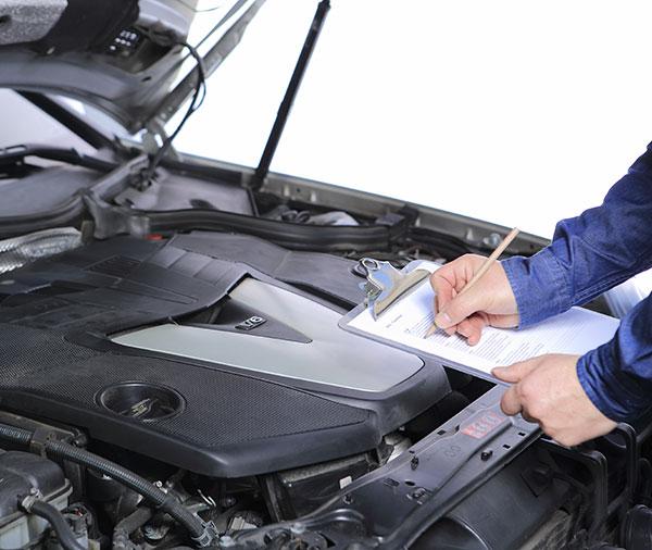 СТО «AUTOMAXSERVICE» | Вопросы-ответы