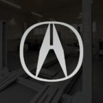 СТО для Acura (Акура) | СТО «AUTOMAXSERVICE»
