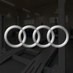 СТО для Audi (Ауди) | СТО «AUTOMAXSERVICE»