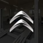 СТО для Citroen (Ситроен) | СТО «AUTOMAXSERVICE»