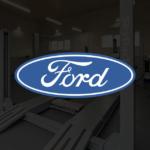 СТО для Ford (Форд) | СТО «AUTOMAXSERVICE»