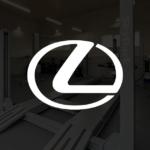 СТО для Lexus (Лексус) | СТО «AUTOMAXSERVICE»