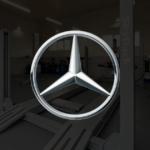 СТО для Mercedes-Benz (Мерседес-Бенц) | СТО «AUTOMAXSERVICE»