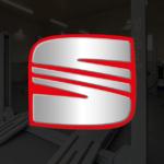СТО для Seat (Сеат) | СТО «AUTOMAXSERVICE»