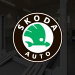 СТО для Skoda (Шкода) | СТО «AUTOMAXSERVICE»