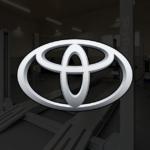 СТО для Toyota (Тойота) | СТО «AUTOMAXSERVICE»
