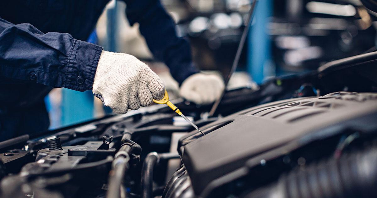 СТО «AUTOMAXSERVICE» | Замена технических жидкостей автомобиля фото 1