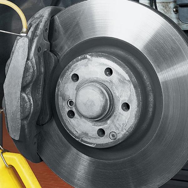СТО «AUTOMAXSERVICE» | Замена тормозной жидкости фото 1